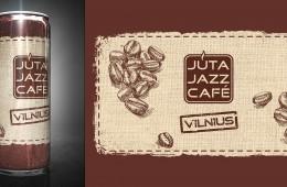 Juta Jazz Cafe
