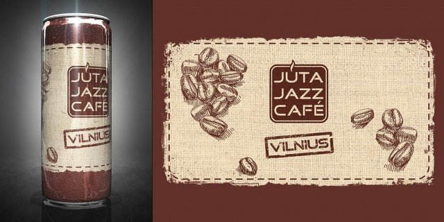 Juta Jazz Cafe